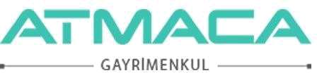 ATMACA PARK - Şehzade Grup, Şehzade Grup Yapı Denetim