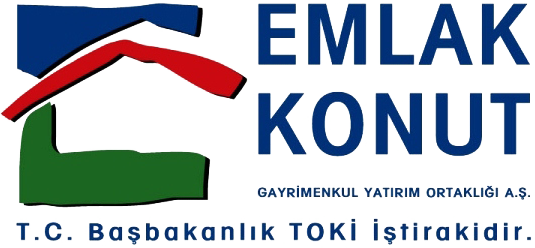 EMLAK KONUT AYAZMA 2 - Şehzade Grup, Şehzade Grup Yapı Denetim