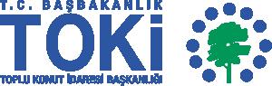 EMLAK KONUT BAŞAKŞEHİR EVLERİ 2.ETAP - Şehzade Grup, Şehzade Grup Yapı Denetim
